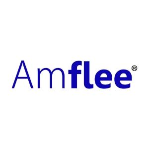 Amflee