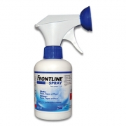 Frontline Spray | 250 ml