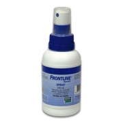 Frontline Spray | 100 ml