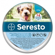 Seresto collar Dog small | 38 cm