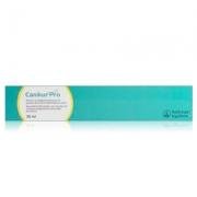 Canikur Pro | 30 ml