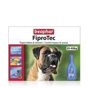 Fiprodog | 20-40 kg | 3 pipettes