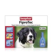 Fiprodog | 40-60 kg | 3 pipettes