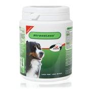 PrimeVal Stressless Dog | 135 g
