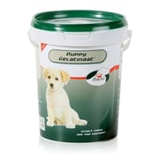 PrimeVal Granulate puppy | 350 g