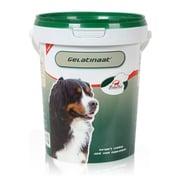PrimeVal Granulate Dog | 500 g
