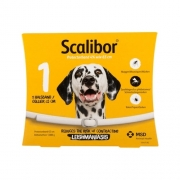 Scalibor Protectorband | large | 65 cm