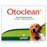 Otoclean ear cleaner | 18 x 5 ml