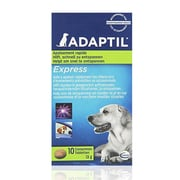 Adaptil | 10 tablets